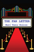 The Fan Letter - Book Reviews